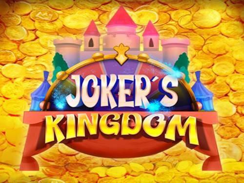 Joker's Kingdom