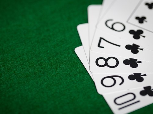What Is a Flush in Poker and How Do I Play to Win?