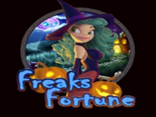 Freaks Fortune