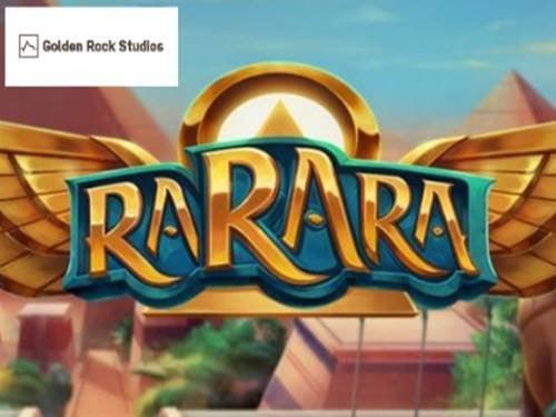 RaRaRa