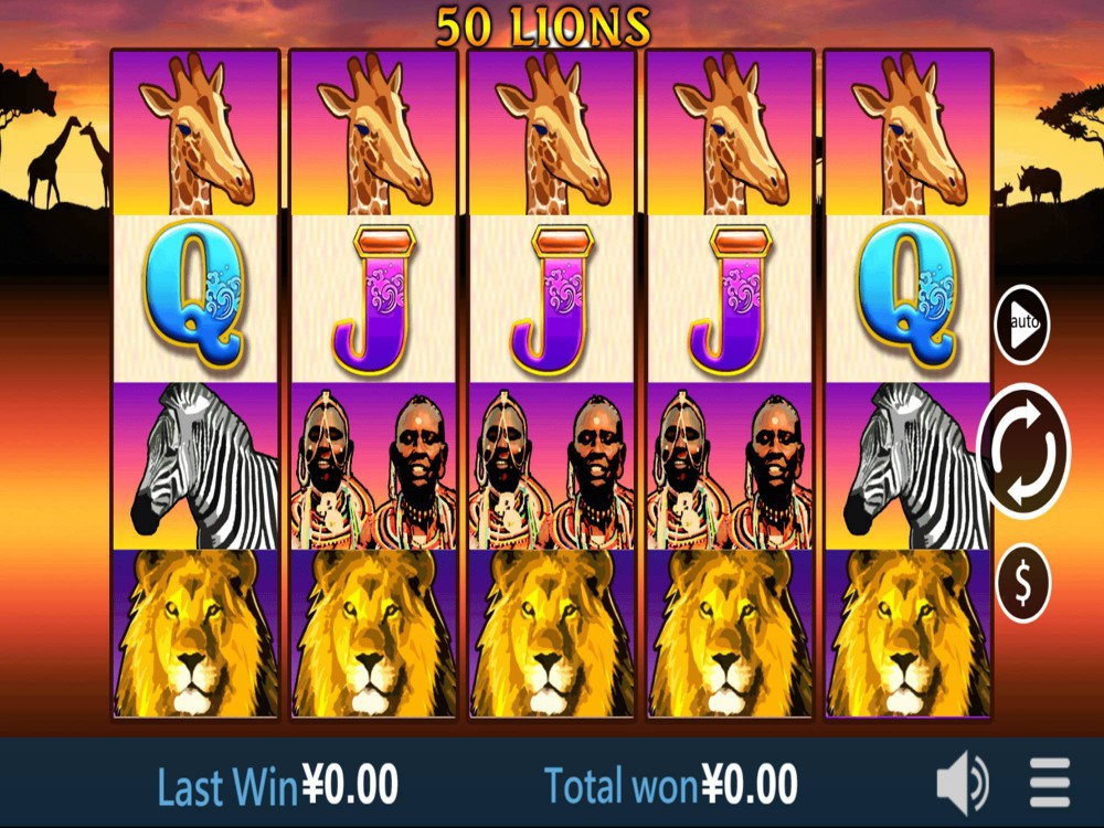 Casino In Southern California 18 And Older - New Online Slot Machine