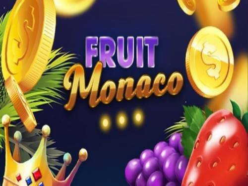 Mexican Slots Themes Online