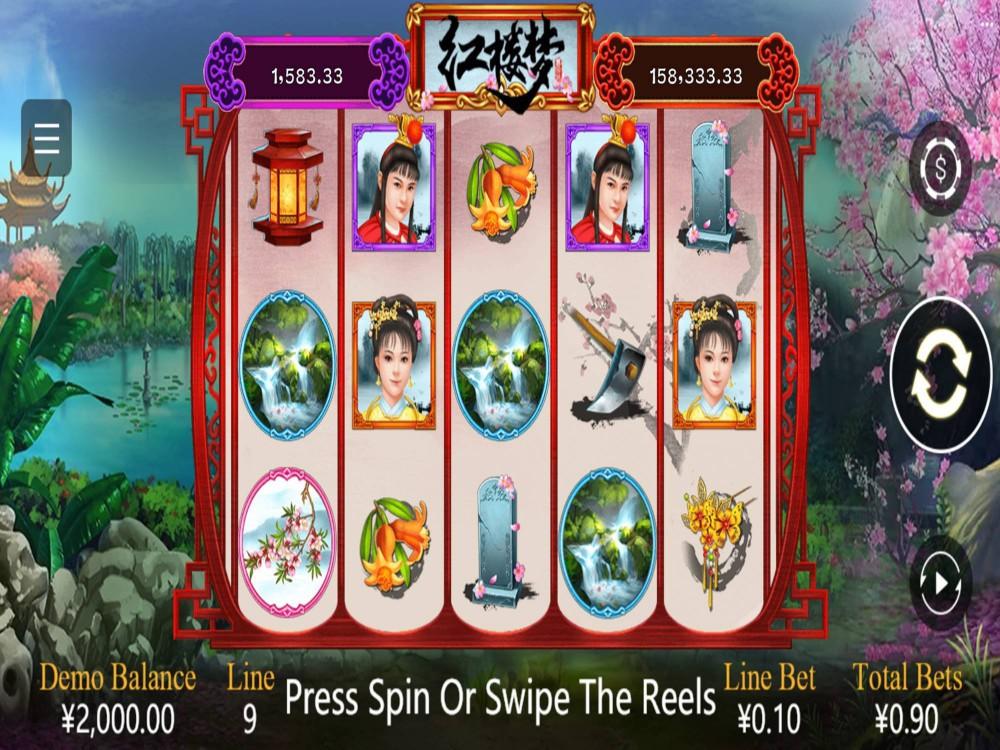 Lucky creek casino bonus codes 2018