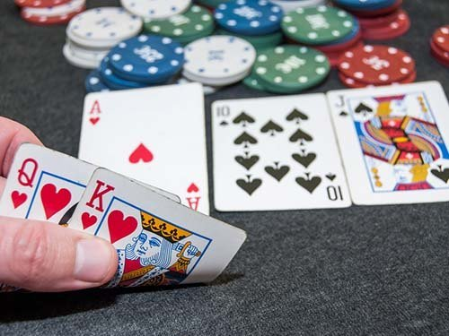 How to Play Six Plus Hold 'Em in No Time at All