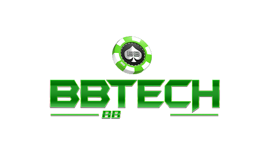 Bbtech Online Casinos Software Gamblerspick