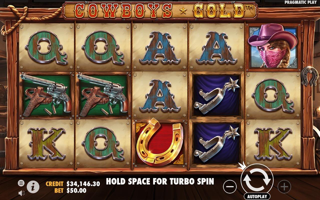 GP_Cowboys-gold.jpg