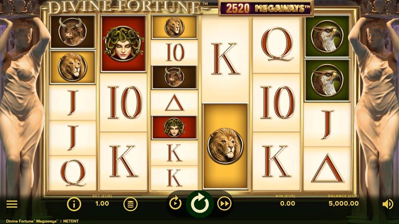 GP_Divine-Fortune-Megaways_screenshot_dfm.jpg