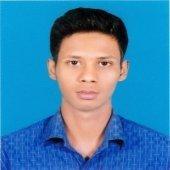 Md mahafujur Rahman