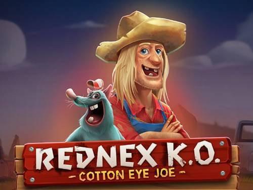 Rednex KO