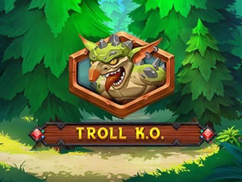 Troll K.O.