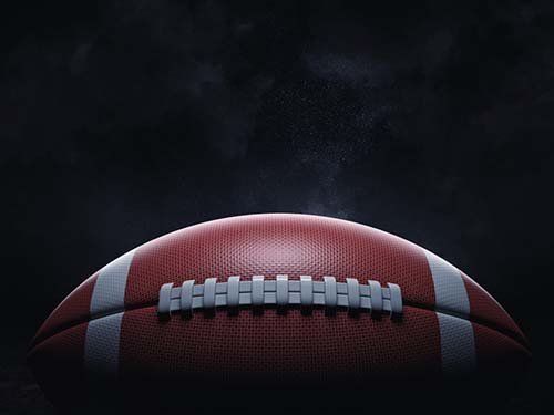How to Bet on the NFL Super Bowl and Bets You Should Consider