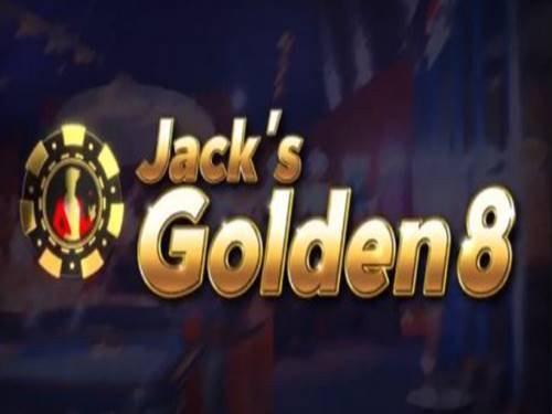 Jack's Golden 8