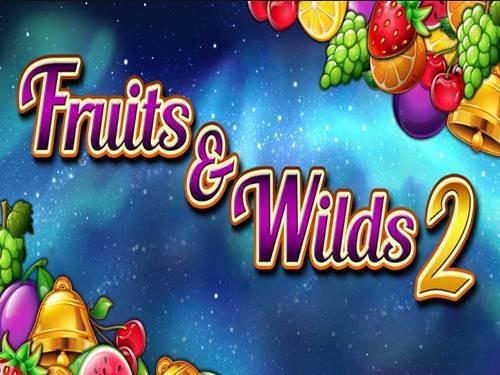 Fruits & Wilds 2
