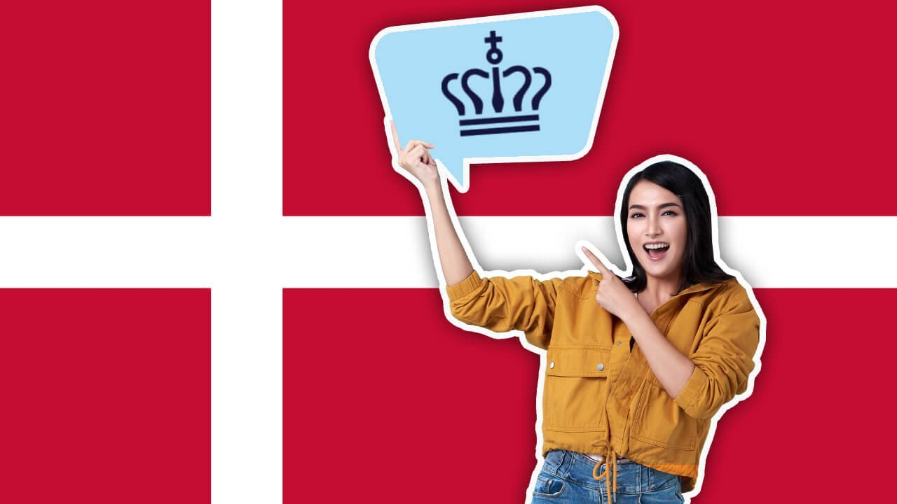 Denmark Issues Guidelines for Advertising and Offering Casino Bonuses