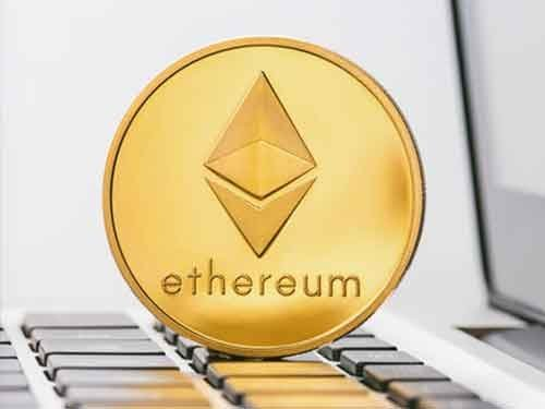 A Guide to Ethereum Casinos: How Does Ethereum Work?