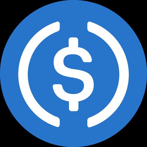 usdcoin logo