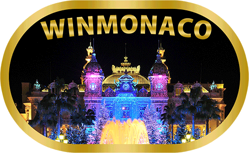 """Résultat de recherche d'images pour """"Winmonaco casino"""""""