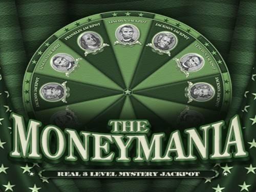The Money Mania