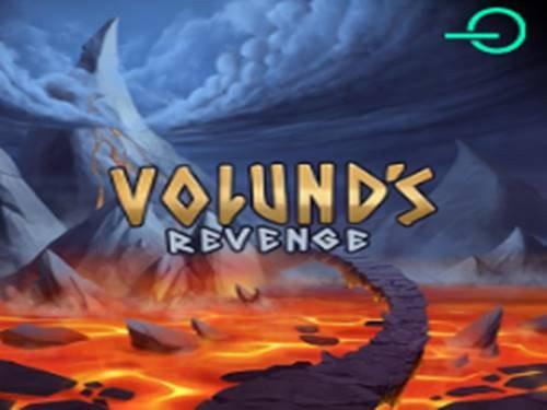 Volund's Revenge