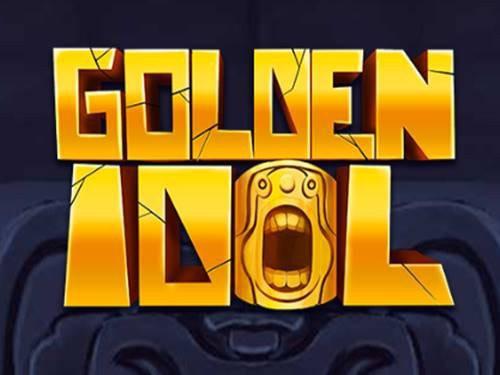 Golden Idol