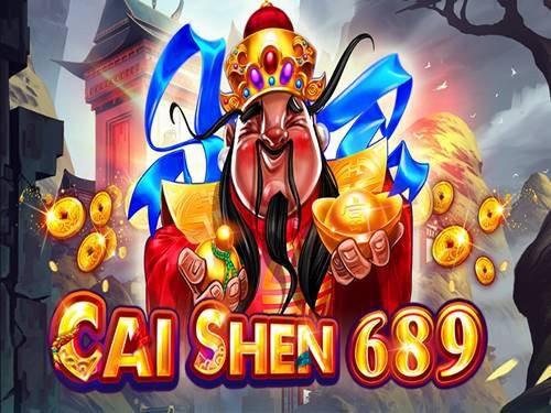 Cai Shen 689