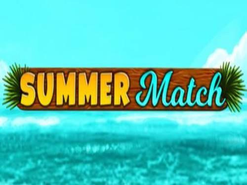 Summer Match