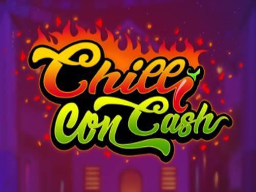 Chilli Con Cash