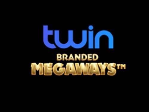 Twin Branded Megaways