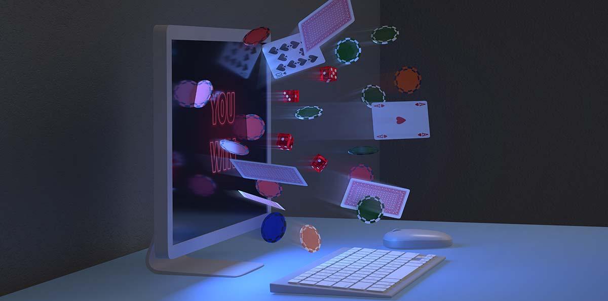 3D Gaming