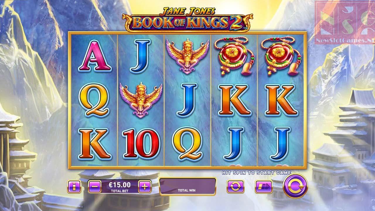GP_Jane-Jones-book-kings_Screen.jpg