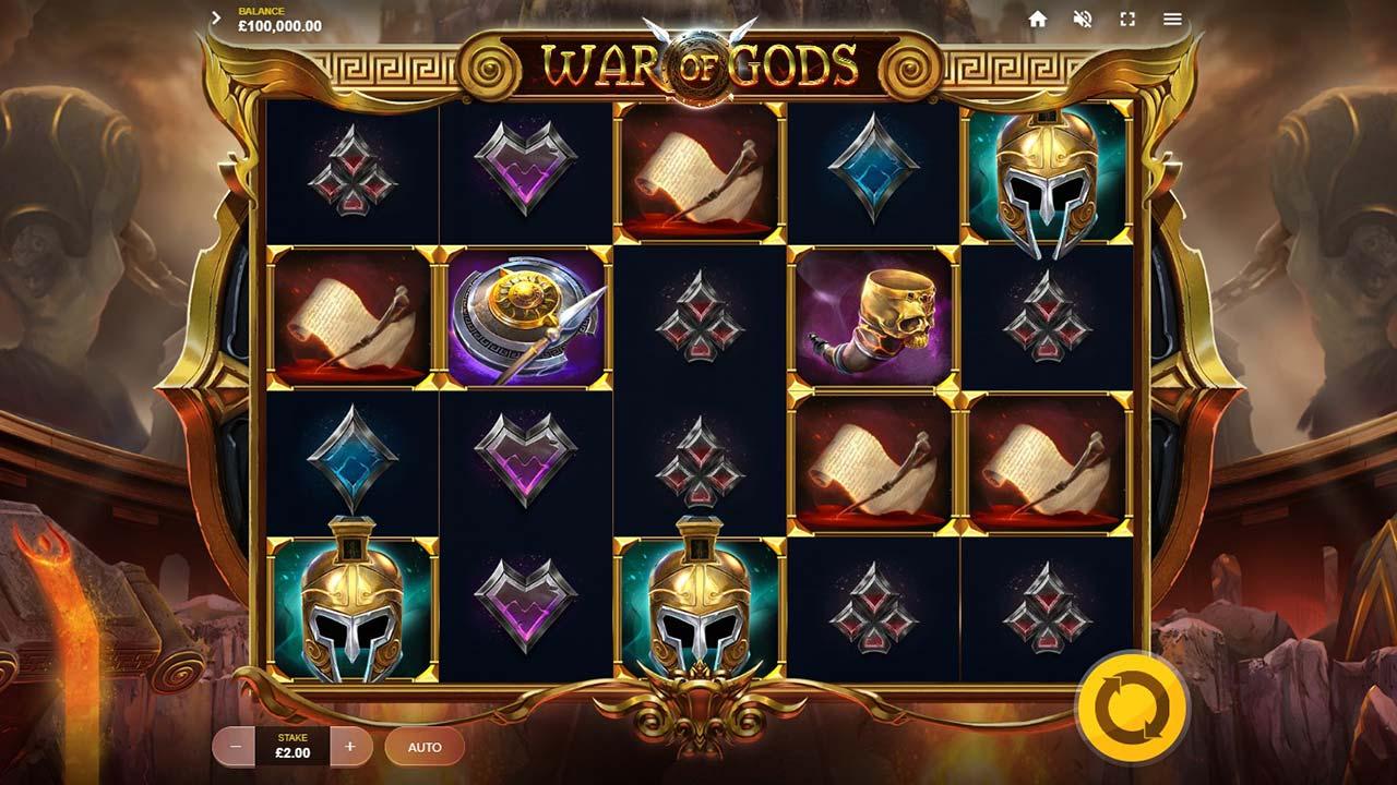 GP_War-of-gods_Screen.jpg