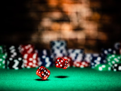 Learn How to Play Craps in Under 5 Minutes