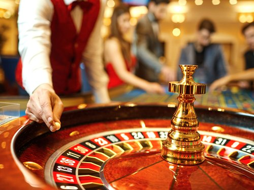 3 Best Roulette Strategies and How to Apply Them