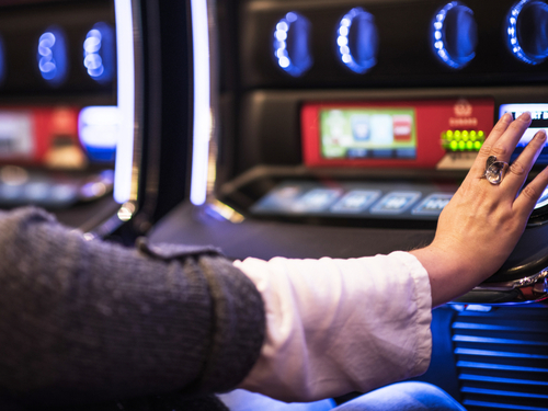 Video Poker Strategies to Help You Win