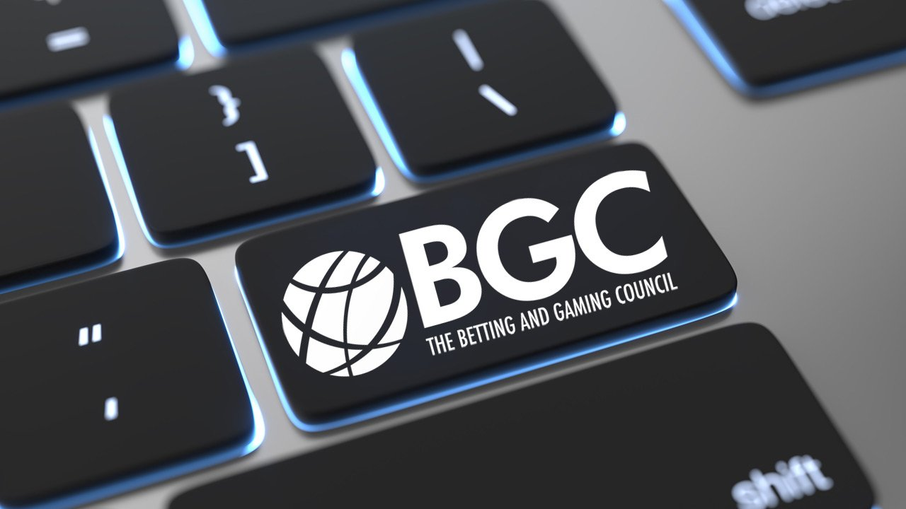 UKGC Under Fire as Black-market Gambling Doubles in Britain