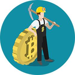Bitcoin mining limits.jpg