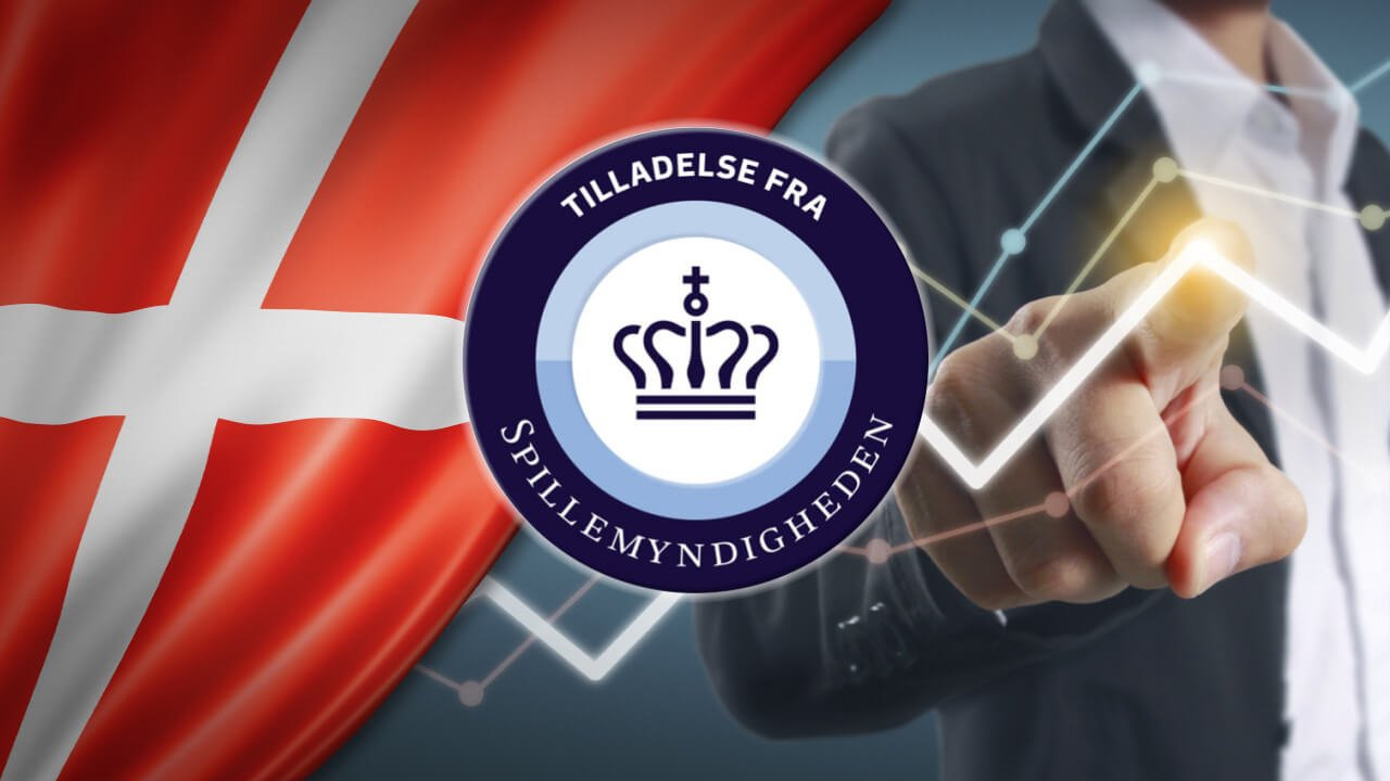 Danish Gambling Authority Posts Impressive Q4 2020 Stats