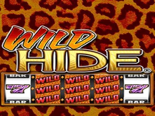 Wild Hide