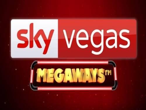 Sky Vegas Megaways
