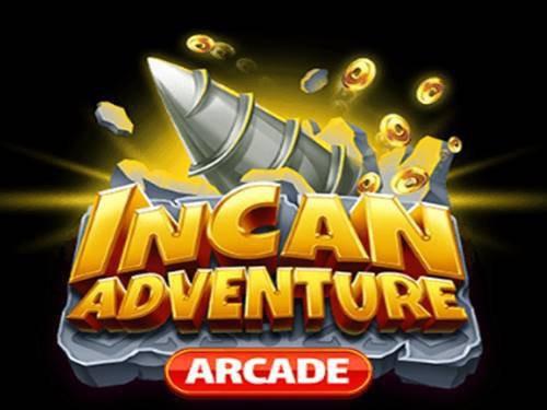 Incan Adventure Arcade