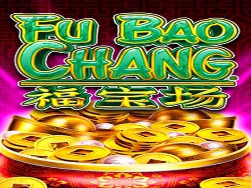 Fu bao Chang