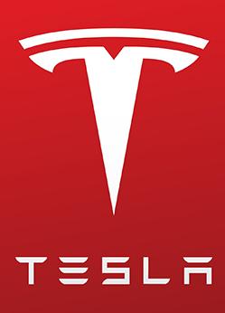 Tesla logo.jpg