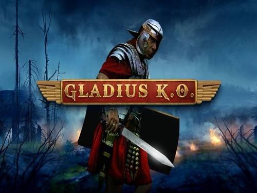 Gladius KO