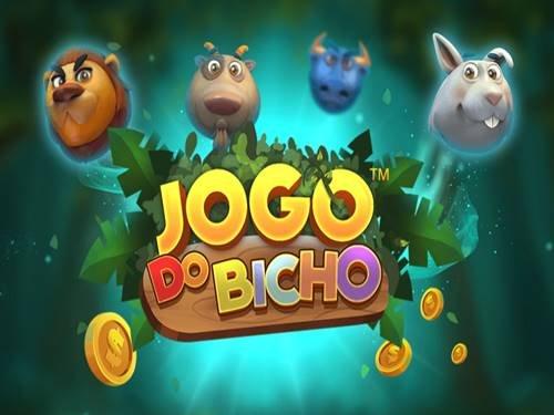 Jogo De Bicho