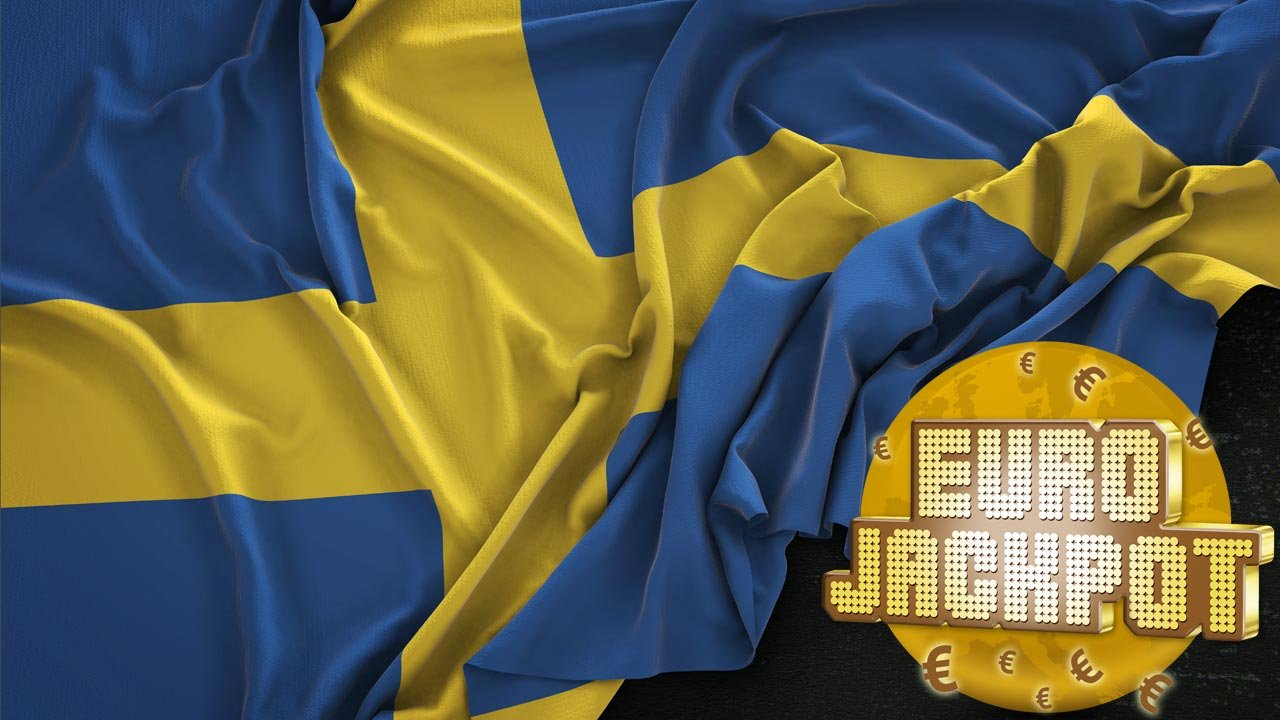 2020 Was the Year of Record Jackpots and Consumer Satisfaction for Sweden