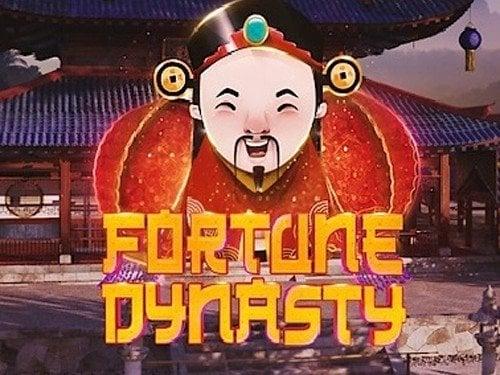 Fortune Dynasty