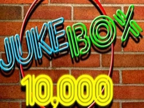 Jukebox 10000
