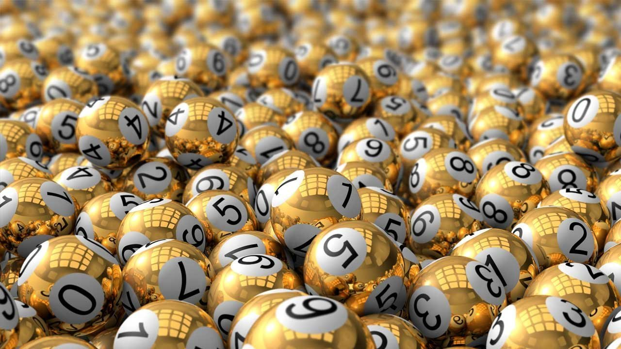 Lottery.com Edges Closer to Nasdaq Debut via a $526m Transaction