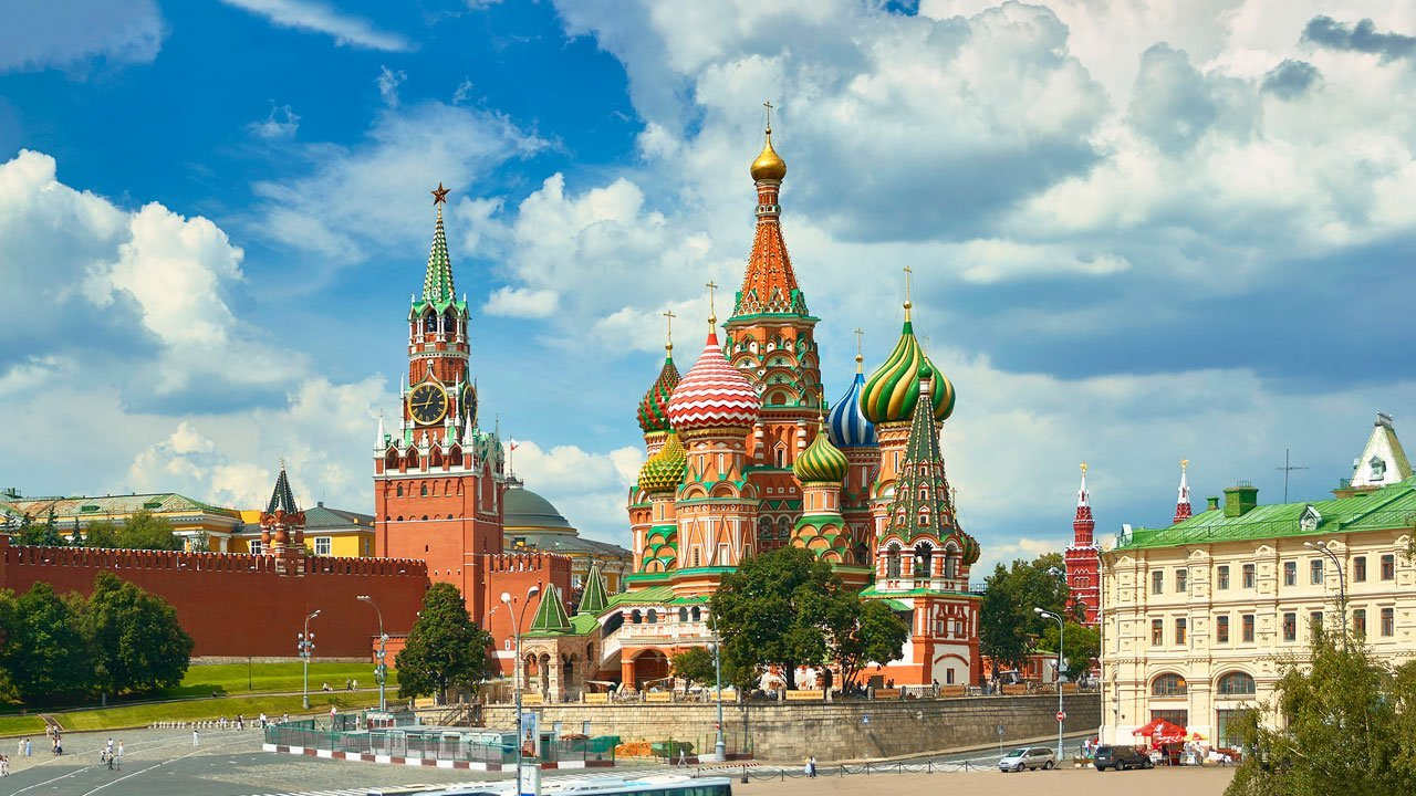 Bwin Exits Russia & Hands Over Userbase to Parimatch