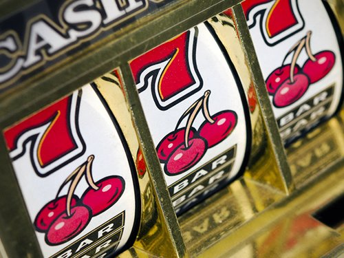 Penny Slots: How to Play and Win